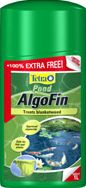 Tetra AlgoFin Blanketweed Treatment 500ml