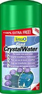 Tetra Crystal Water Treatment 500ml