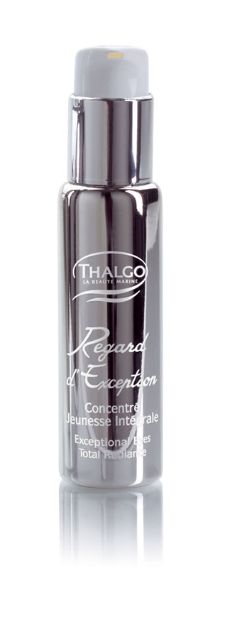 Exceptional Eye Serum