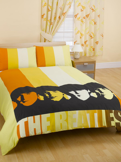 the-beatles-double-duvet-cover-and-pillowcase-stripes-design-bedding.jpg