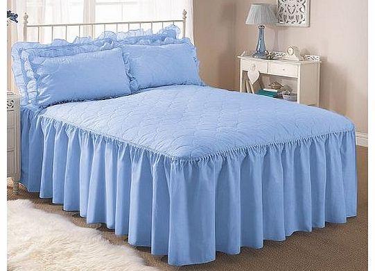 The Bettersleep Company Luxury Hotel Quality Single Bed