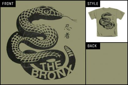 Clothing stores in the bronx Clothing stores online