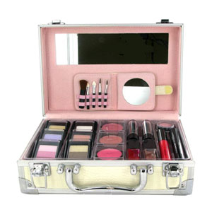 Make Up Case product image