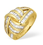 Jewellery cheap prices , reviews, compare prices , uk delivery