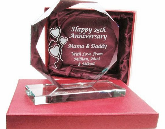 Great Wedding Anniversary Gifts: 50th Anniversary Gifts Reviews