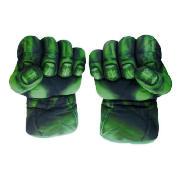 incredible hulk smash hands uk