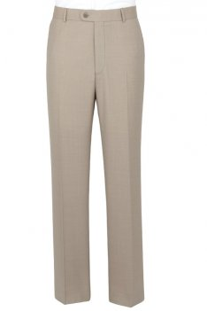 The Label Stone Suit Trousers product image