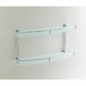 Bathroom Wall Shelves on Compare Prices Of Bathroom Products  Read Bathroom Product Reviews