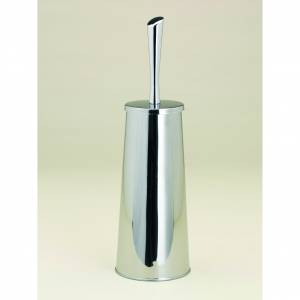 Modern Toilet Brush Holder