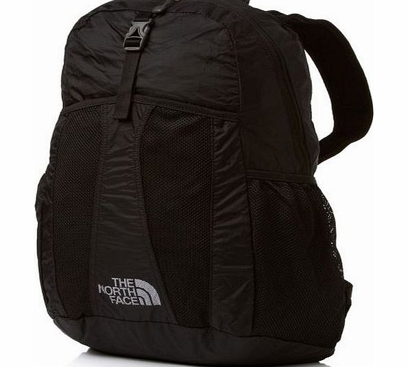 Compare Prices of Backpacks, read Backpack Reviews & buy ...