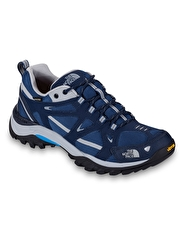 Hedgehog IV GTX Trail Shoe - Estate Blue