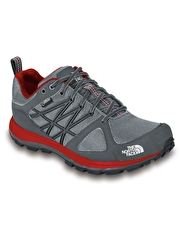 Litewave GTX Trail Shoe - Griffin Grey