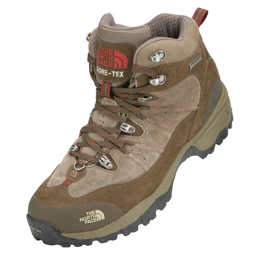 Men` Cedar Ridge Gore-Texandreg; Boots