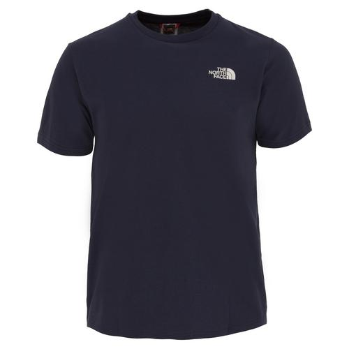 The North Face Mens Jumping Jack T-shirt product image