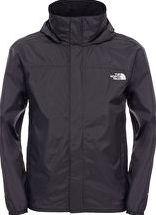 The North Face, 1296[^]156261 Mens Resolve Jacket - TNF Black