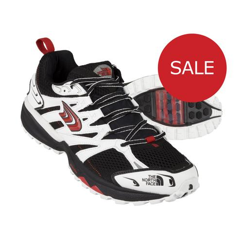 Mens Single Track Running Shoe