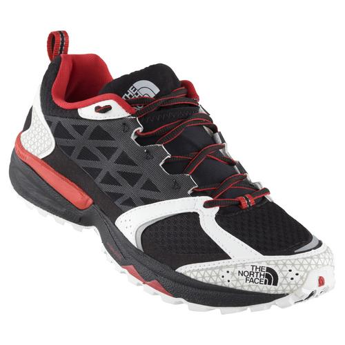 Mens Single Track Running Shoes II