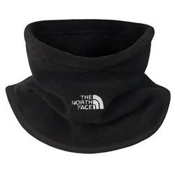 the north face Neck Gaiter - Black product image