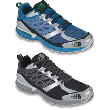 Single Track Trail Running Shoe