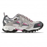 W Hedgehog GTX XCR Running Shoes,
