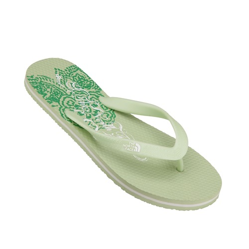 Women` Slippy Sandals