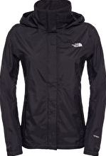 The North Face, 1296[^]205375 Womens Resolve Jacket - TNFBlack