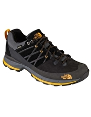 Wreck GTX Trail Shoe - TNF Black