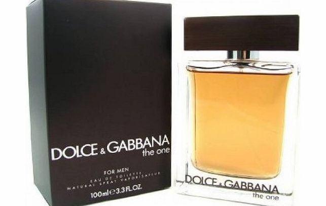 Compare Prices Of Dolce Gabbana Perfume Read Dolce