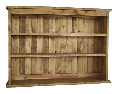 Furniture Shops Sussex on Pine Dresser Top   Cheap Offers  Reviews   Compare Prices