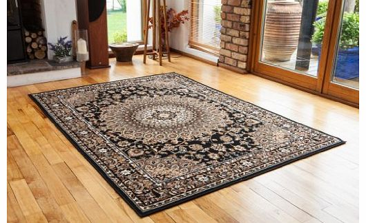 Black Carpets And Rugs Reviews