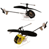 Wasp RC Microcopter