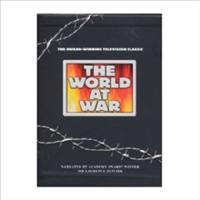 the World at War Complete DVD product image