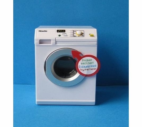 Compare prices of toy kitchens washing machines read for Bathroom noise maker