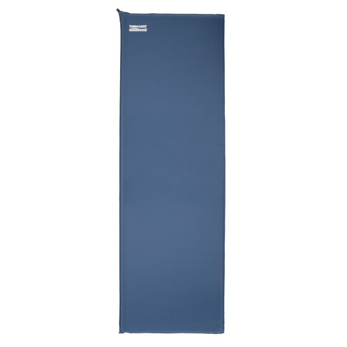 Thermarest Mattress Cover ... Inflating Mattress The Adventure Self Inflating   Bed Mattress Sale