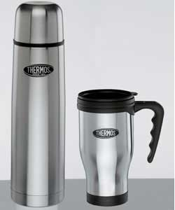 http://www.comparestoreprices.co.uk/images/th/thermos-1-litre-flask-0-35l-food-jar-and-travel-mug.jpg