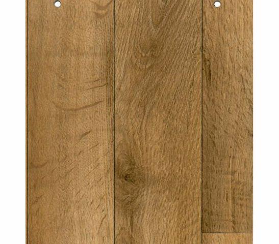 Vinyl flooring for Oak effect lino flooring