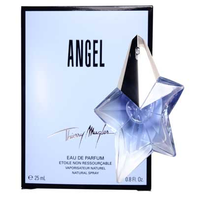 Angel Perfume Health and Beauty - review, compare prices, buy online