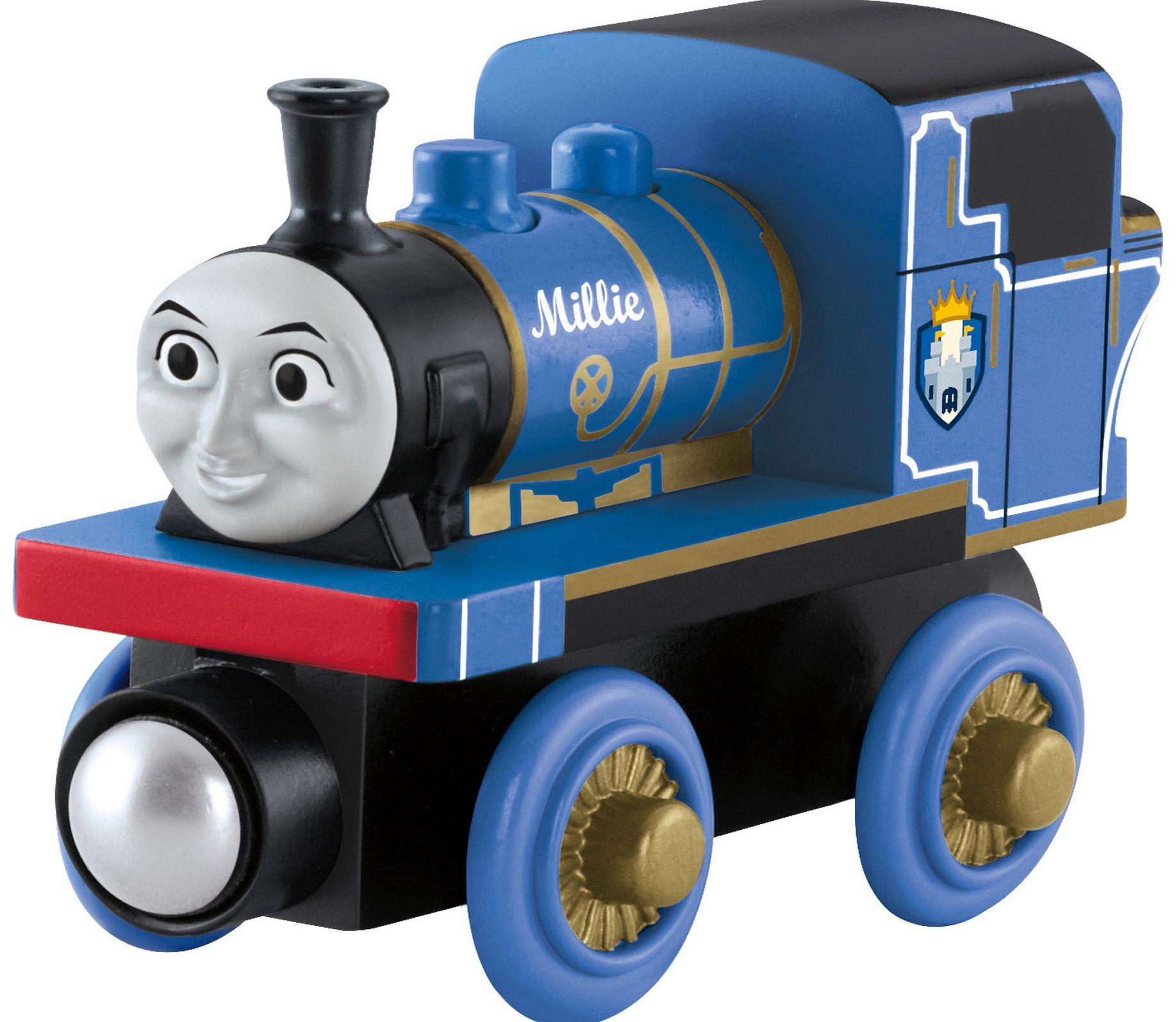 Thomas The Train Set Lego 5547 Duplo James Celebrates Sodor Day