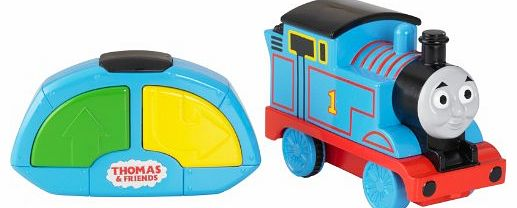 Thomas Thomas The Tank Engine And Friends Reviews