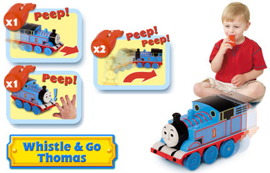 Baby Products Other Thomas And Friends Trackmaster Proteus