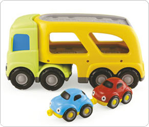 tomy toddle n ride instructions