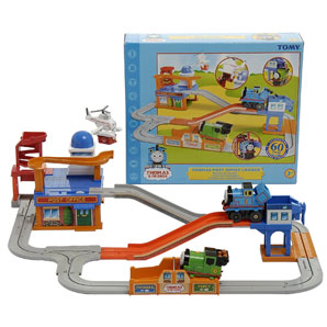 Thomas and Friends Post Office Loader