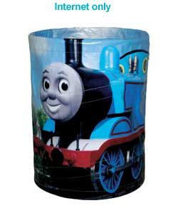 thomas Concertina Bin product image