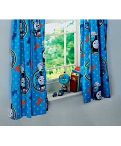 Thomas Curtains And Blinds Reviews