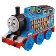 Thomas the Tank Engine Alphabet Train