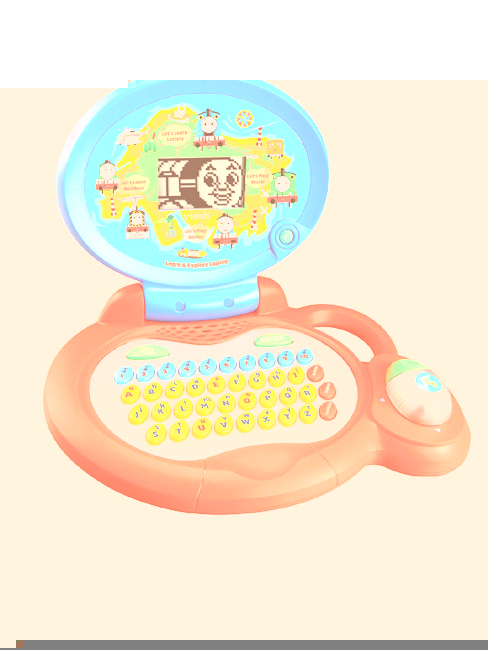 http://www.comparestoreprices.co.uk/images/th/thomas-the-tank-engine-learn-and-explore-laptop-vtech-electronic-toy.jpg