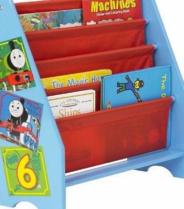 Sling Bookcase Furniture