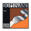 Thomastik-Infeld Dominant Violin String E 130 product image