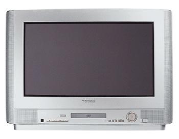 TV Thomson : achat vente TV sur m