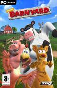 THQ Barnyard The Original Party Animals PC
